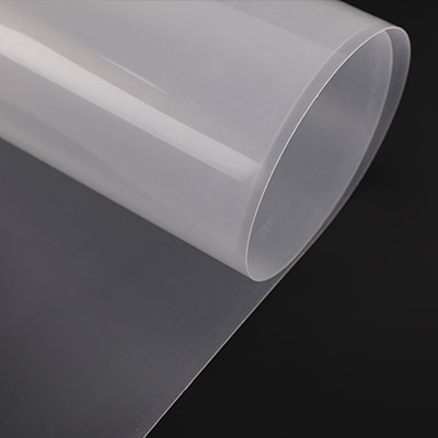 Where are the main applications of PP sheets produced by PP sheets manufacturers?