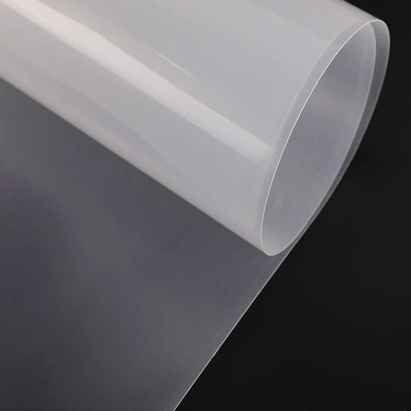 Low/high Temperature Feature PP/Polypropylene Plastic Sheet