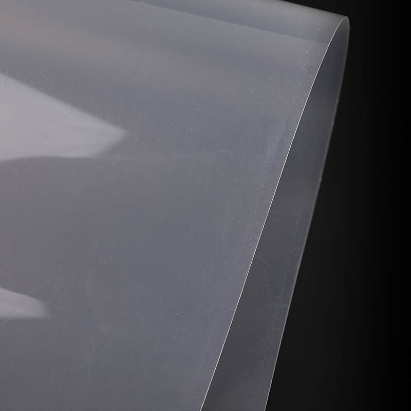 PP/Polypropylene  Sheet for Theroforming